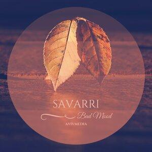 Savarri 歌手頭像