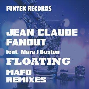 Jean Claude Fanout feat. Mara J Boston 歌手頭像