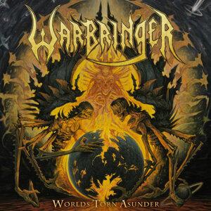 Warbringer 歌手頭像