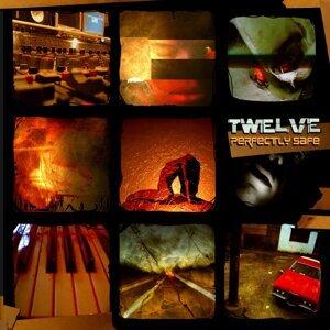 DJ Twelve