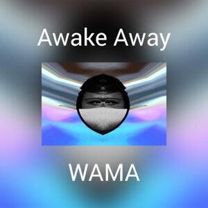 Wama 歌手頭像