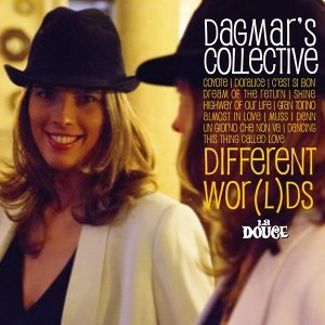 Dagmar's Collective 歌手頭像