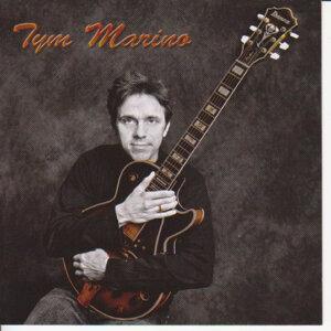 Tym Marino 歌手頭像