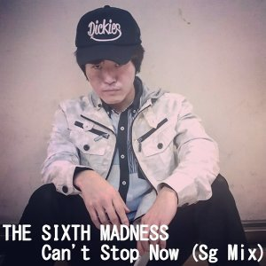 THE SIXTH MADNESS (THE SIXTH MADNESS) 歌手頭像