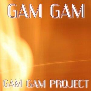 Gam Gam Project 歌手頭像