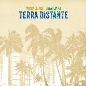 Michael Arlt BRAZILIANA 歌手頭像