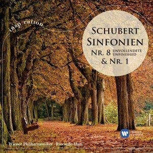 Wiener Philharmoniker/Riccardo Muti 歌手頭像
