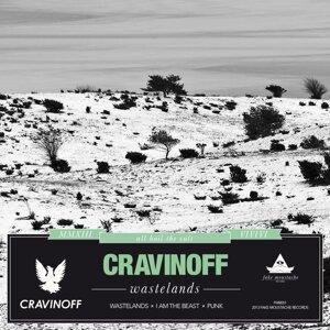 Cravinoff 歌手頭像