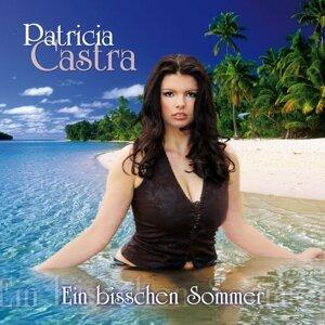 Patricia Castra 歌手頭像