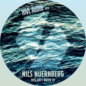 Nils Nuernberg 歌手頭像