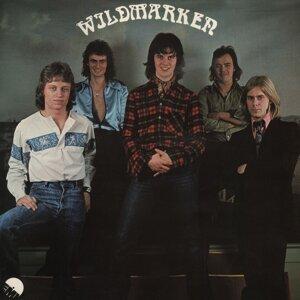 Wildmarken 歌手頭像