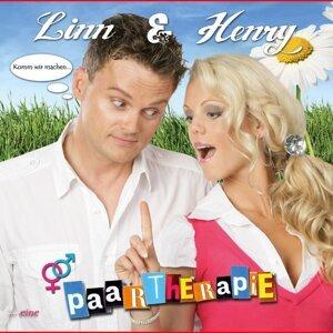 Linn & Henry 歌手頭像