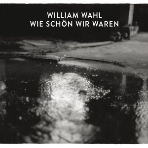 William Wahl 歌手頭像