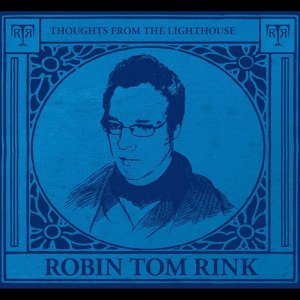 Robin Tom Rink