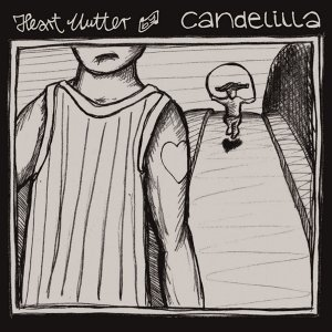 candelilla 歌手頭像