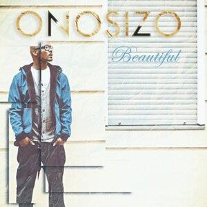 Onosizo 歌手頭像