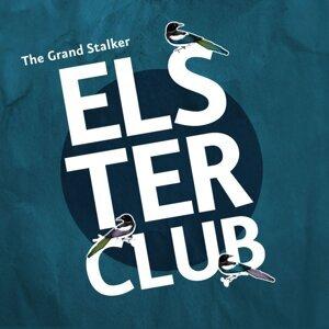 Elster Club 歌手頭像