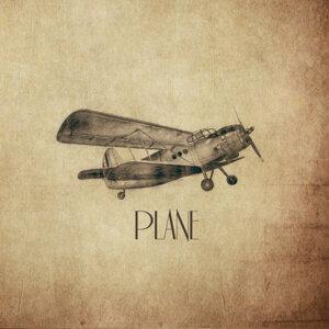 Plane 歌手頭像
