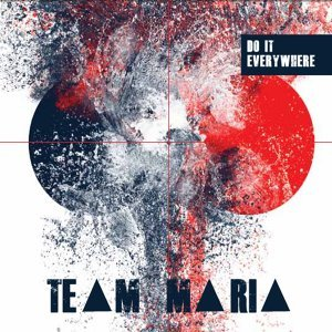 Team Maria 歌手頭像