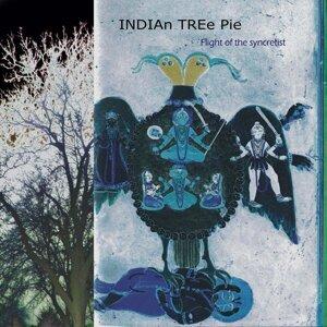 Indian Tree Pie 歌手頭像