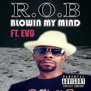R.o.B 歌手頭像