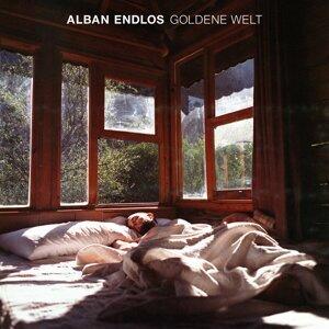 Alban Endlos 歌手頭像