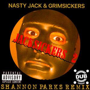 Nasty Jack, GrimSickers 歌手頭像