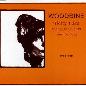 Woodbine 歌手頭像