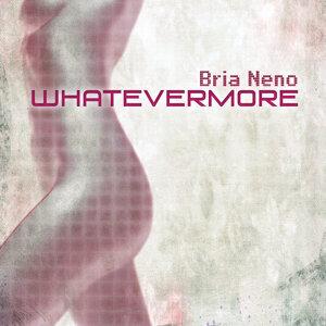 Bria Neno 歌手頭像