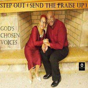 God's Chosen Voices 歌手頭像
