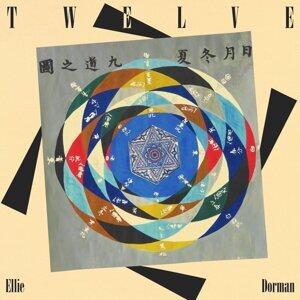 Ellie Dorman 歌手頭像