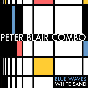 Peter Blair Combo 歌手頭像