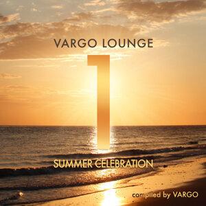 VARGO 歌手頭像