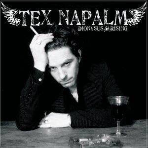 Tex Napalm 歌手頭像
