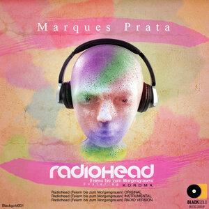 Marques Prata featuring Koroma 歌手頭像