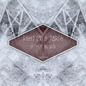 Right On & Tarde 歌手頭像