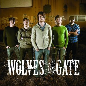 Wolves At The Gate 歌手頭像