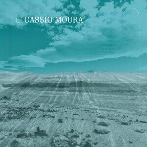 Cassio Moura 歌手頭像