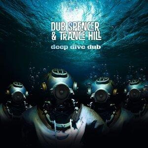 Dub Spencer & Trance Hill 歌手頭像