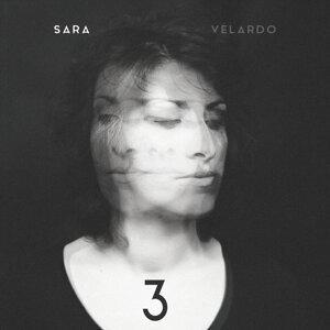 Sara Velardo 歌手頭像