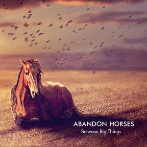 Abandon Horses 歌手頭像