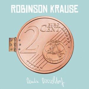 Robinson Krause 歌手頭像