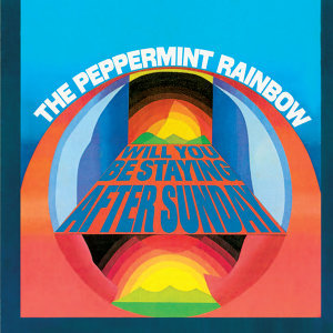 The Peppermint Rainbow 歌手頭像