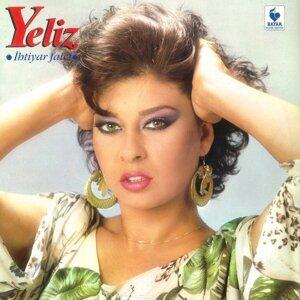 Yeliz 歌手頭像