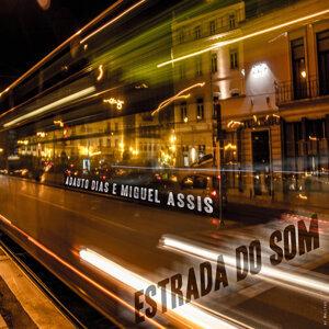 Adauto Dias, Miguel Assis 歌手頭像