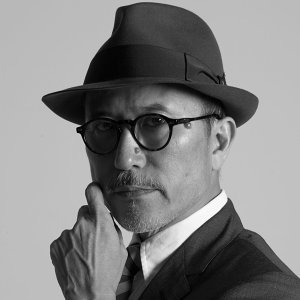 高橋幸宏 (Yukihiro Takahashi)