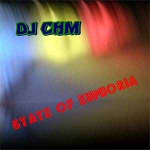 DJ CHM 歌手頭像