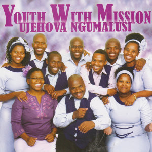 Youth With Mission