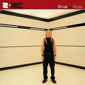 Z-MC 歌手頭像