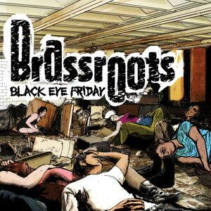 Brassroots